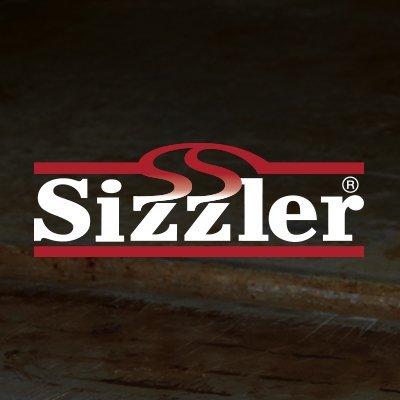 @Sizzler_USA