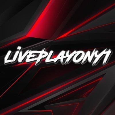 LivePlayOnYT