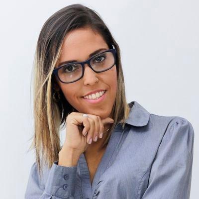 Lcda. Roxanna Linero