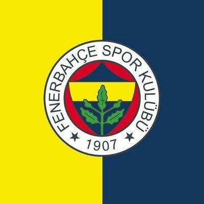 FenerbahçeAşktır35