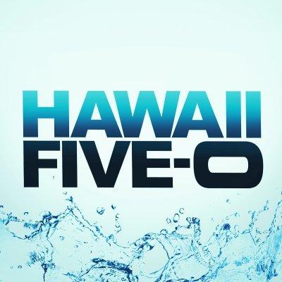 @HawaiiFive0CBS