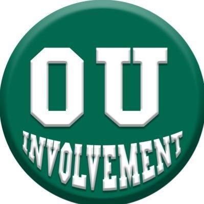 @OHIOInvolvement