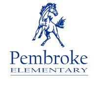 Pembroke Elementary (@PES_Mustangs) Twitter profile photo