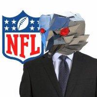 Footballisbackoholic Matt (@FalcoholicMatt) Twitter profile photo