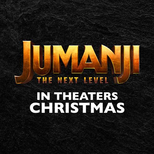 Jumanji The Next Level Full Movie Free Download Hd Jumanji Hd Twitter