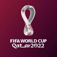 Qatari ( @qatar198r ) Twitter Profile
