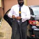 Mr Felix Austin Binomo Investment Trade - @MrFelixAustinB1 - Twitter