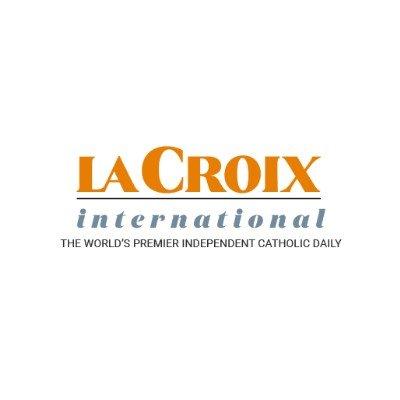 La Croix Int.