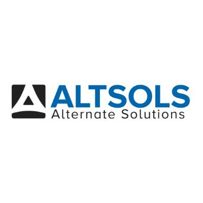 Altsols It Services Private Limited