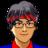 Takayuki Fujisawa (@rentrartner)