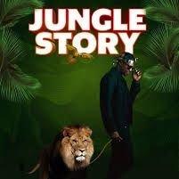 Junglestory_