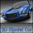 3D Model Car