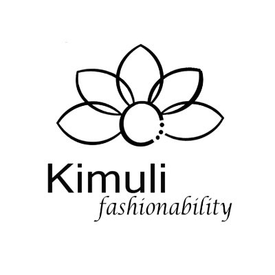 Kimuli Fashionability On Twitter Welcome Back Home Maja Kotala The French Based Model Fashion Designer The Brain Behind Mkotala Designer Label And Maja Kotala Sewing Together More Progress In Superior Product Quality