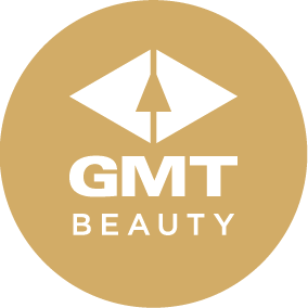 @GMT_Beauty