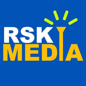 RSK山陽放送 メディアコンテンツ担当 (@RSK_media) | Twitter