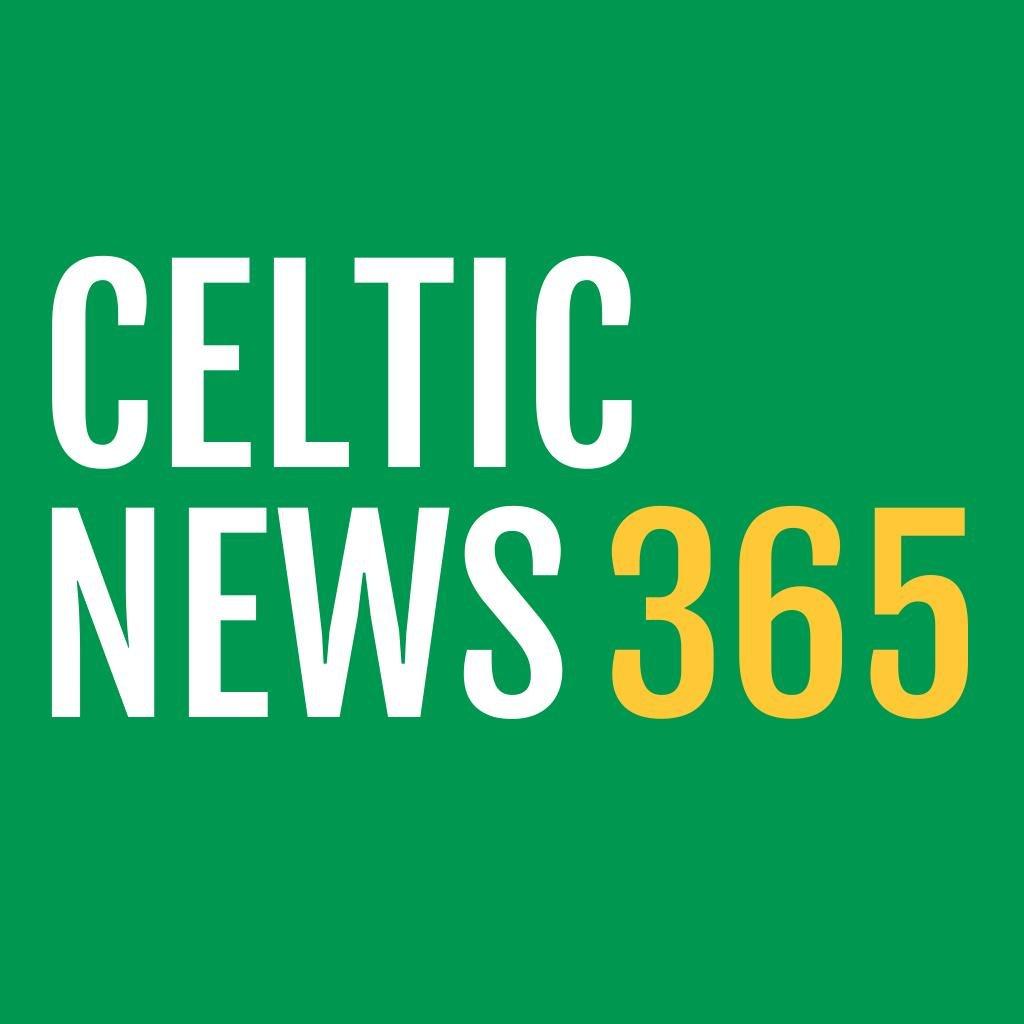 Celtic News App
