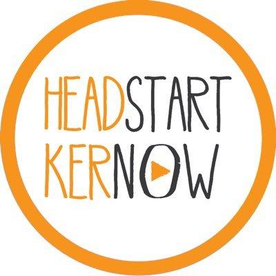 HeadStartKernowYouth
