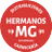HermanosMG1