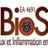 BIOS Lab