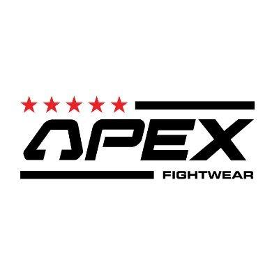 Apex Fightwear