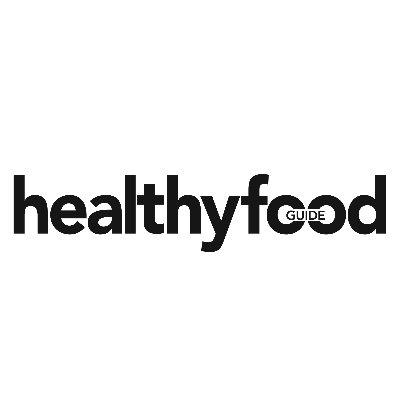 @healthyfoodmag