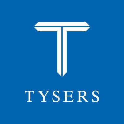 @tysers_insights