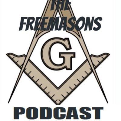 FREEMASON Master Mason Masonic Apron Plus Pendant $39.99 | eBay