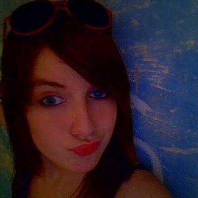 M lissa garroussia x3melissax309 twitter - Melissa oui oui ...