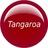 TeamTangaroa