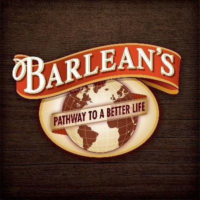 @barleans