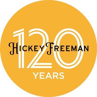 @hickeyfreeman