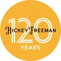 hickeyfreeman