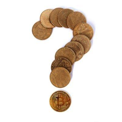 Coin Kaç TL?