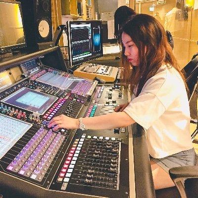 DJ YJ