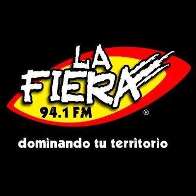 La Fiera 94.1 FM