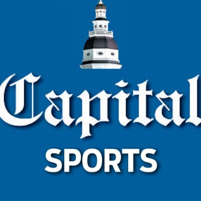 Capital Gazette Sports (@AACapitalSports)   Twitter