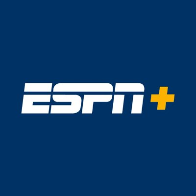 ESPN+ Help Profile