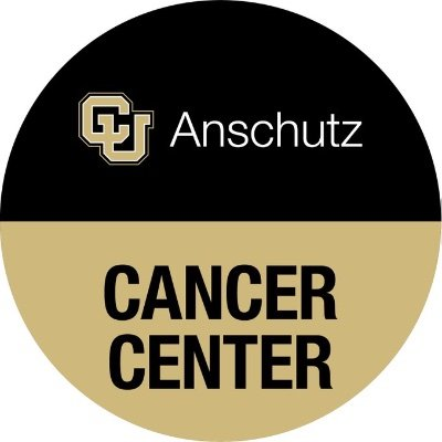 CU Cancer Center