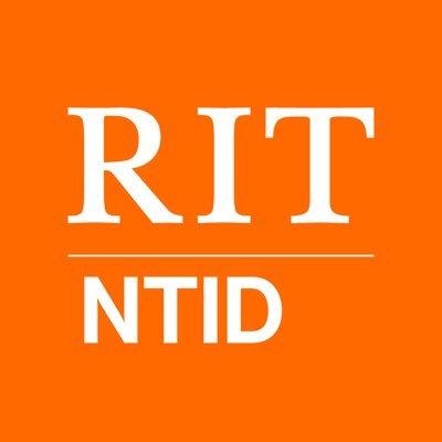 RIT的研究改善了齿轮设计,材料和制造运营