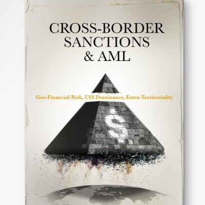 SanctionsAML