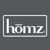 @HomzProducts