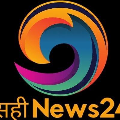 सही News24