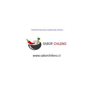 Sabor Chileno