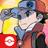 PokemonMastersConcepts