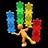 data_juggler's avatar
