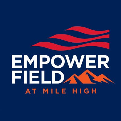 @EmpowerField