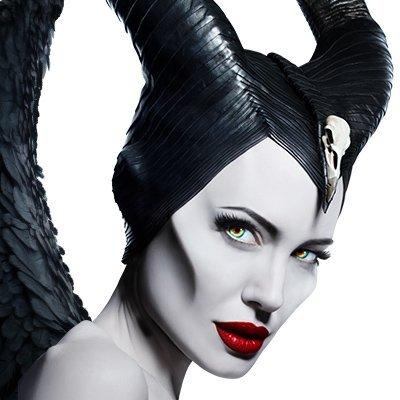 @Maleficent