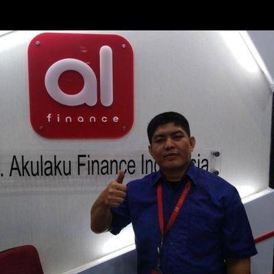 Customer Service Akulaku Akulakuservice Twitter