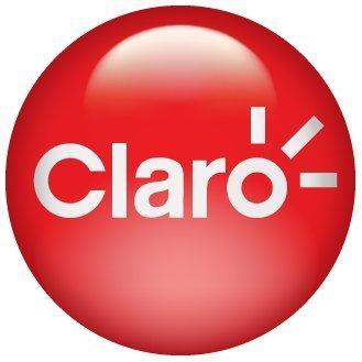 @Claro_CostaRica