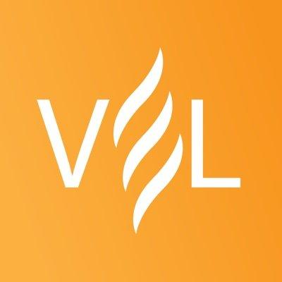 Vapeloft Coupons and Promo Code